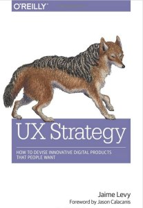 UX-Strategy-How-To-Devise-Products-People-Want
