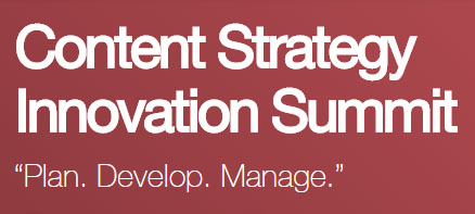 Stories and strategy highlights from the los angeles for Los angeles innovation consultants